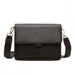 CARTERA BROWN LEATHER